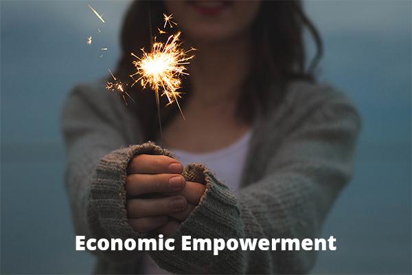 economic_empowerment