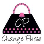 Peace_Promise_Pennsylvania_change_purse