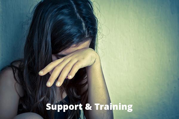 Peace_Promise_Pennsylvania_support_training
