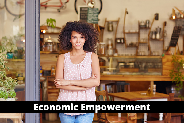 Peace_Promise_Pennsylvania_economic_empowerment