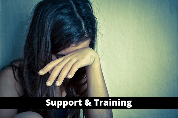 Peace_Promise_Pennsylvania_support_training