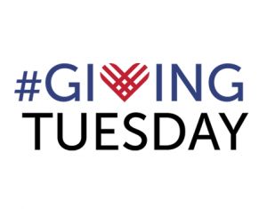 giving Tuesday nonprofits