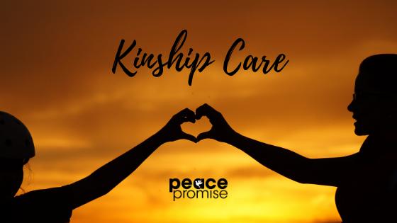 kinship_care