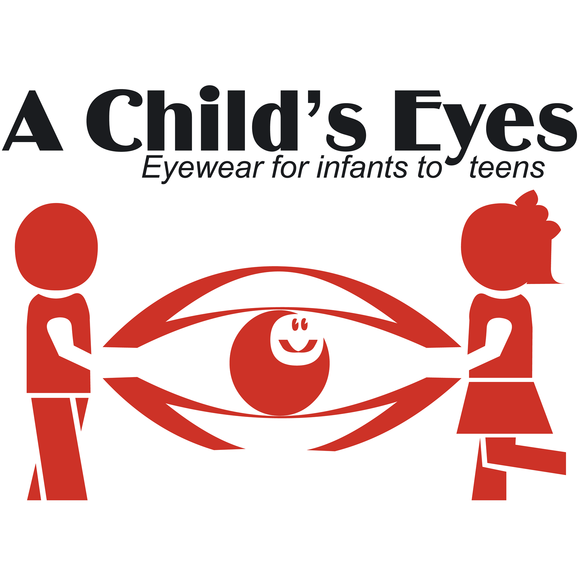 a_childs_eyes