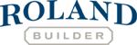 roland_builder