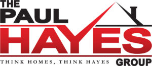 paul_hayes_logo