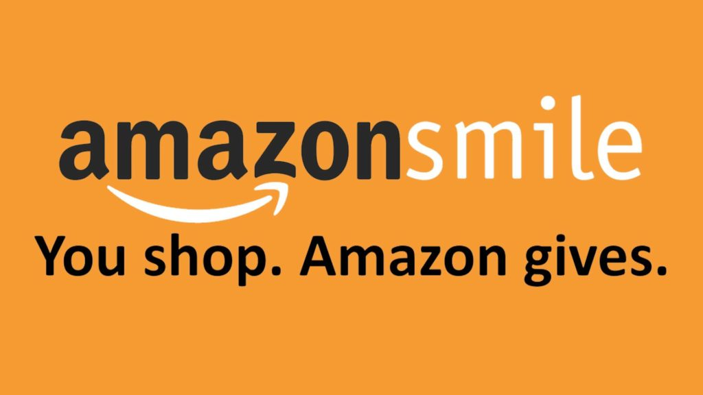 amazon_smile_peace_promise