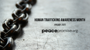 human_trafficking_awareness