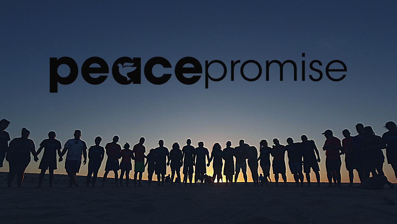 peace promie